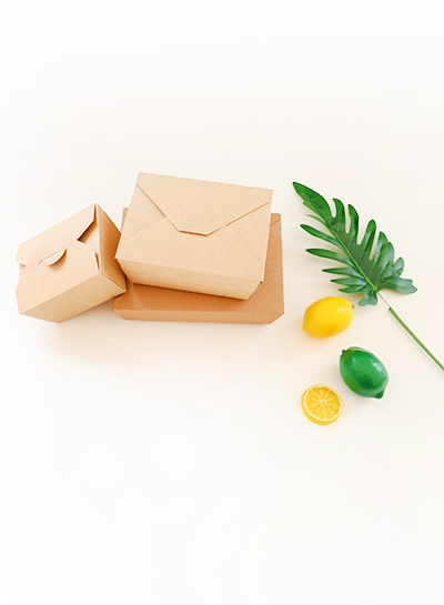 武汉沙拉餐盒